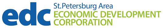 St. Petersburg Economic Development Authority