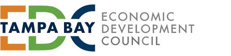 Tampa Hillsborough Economic Development Council