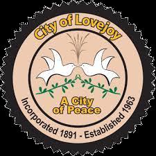 City of Lovejoy