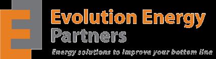 Evolution Energy Partners LLC