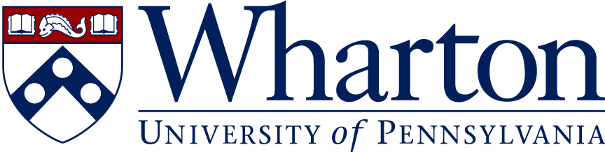 Wharton School of Business