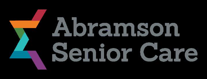 Abramson Senior Care