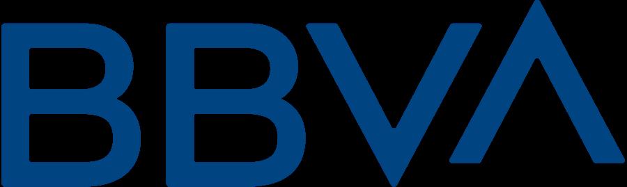 BBVA Compass - Palm Beach