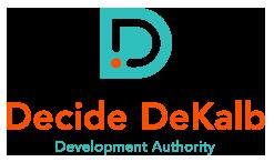 Decide Dekalb