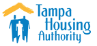 Tampa Housing Authority