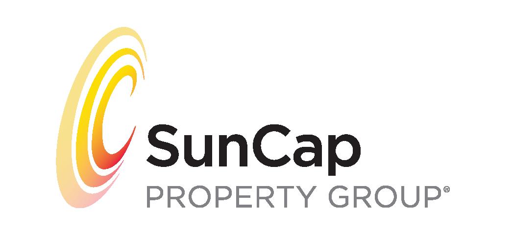 SunCap Propery Group