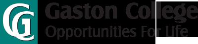 Gaston College