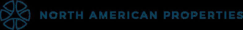 North American Properties