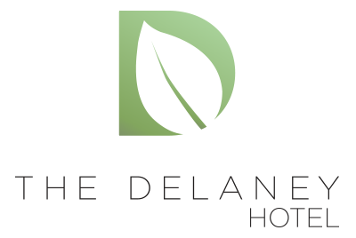 The Delaney Hotel