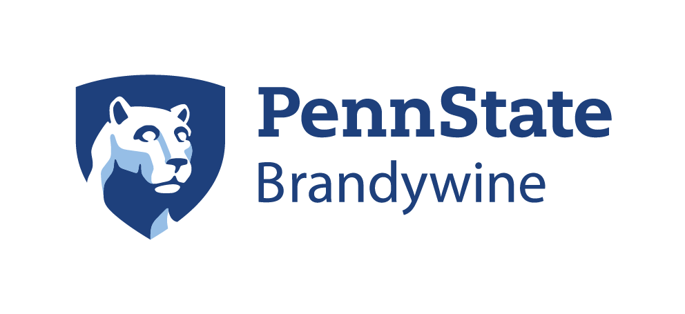 Penn State Brandywine