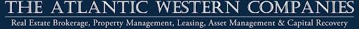 Atlantic Western Realty Corporation