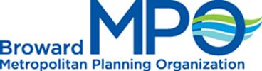 Broward Metropolitan Planning Organization