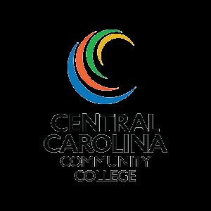 Central Carolina Community College