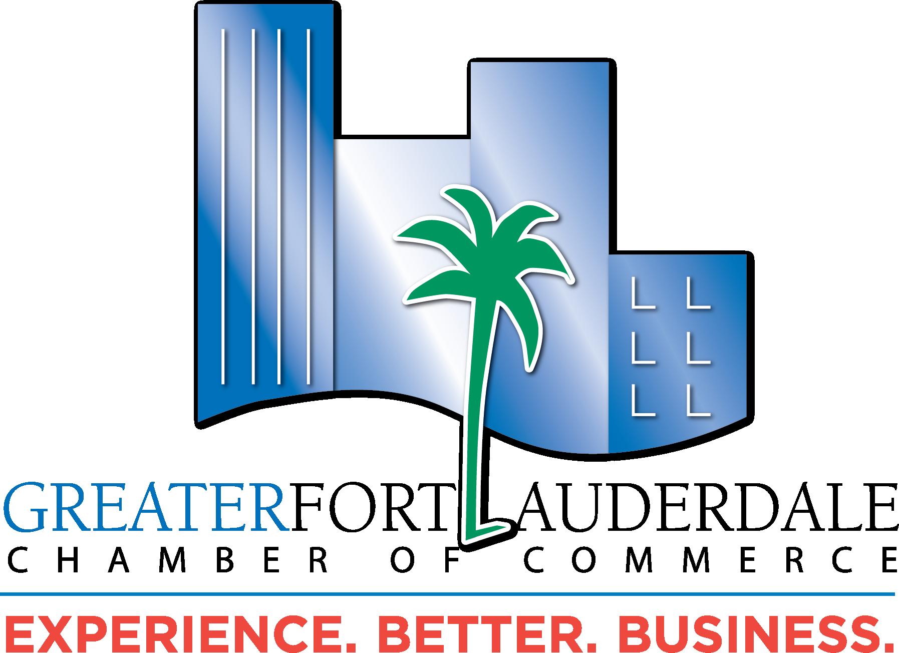 Greater Fort Lauderdale Chamber of Commerce (GFLCC)