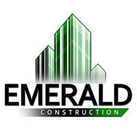 Emeral construction