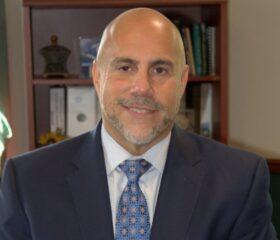 Gerard Velazquez