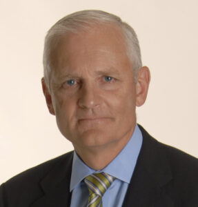 Richard Helber