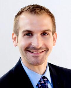 Jonathan Weinhagen