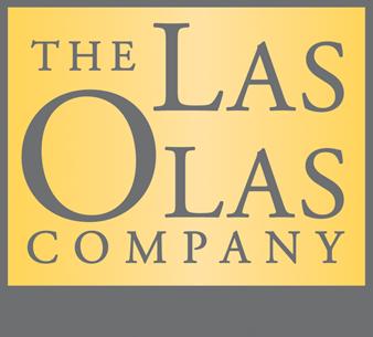 The Las Olas Company