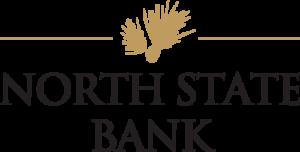 North State Bank