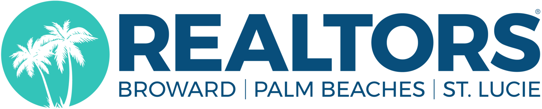 Realtors Association of the Palm Beaches (RAPB)