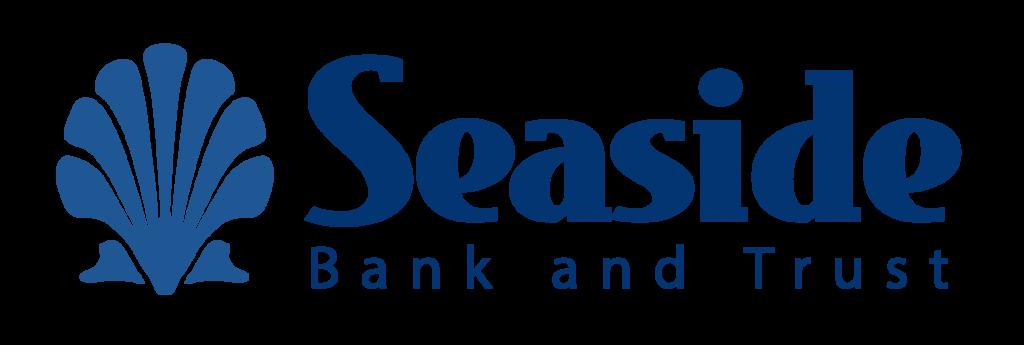 Seaside Bank