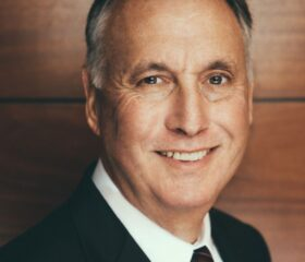 Stewart Appelrouth