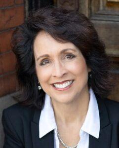 Tracy Baglio