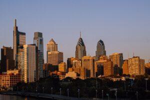 Philadelphia real estate