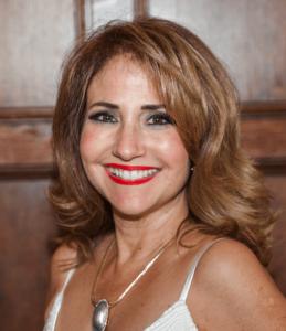 Liliam M. Lopez