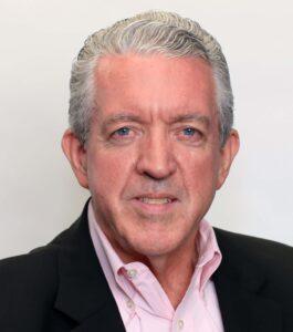 Glenn Jergensen