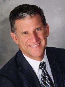 Steve Dziuk Wealth Management Group