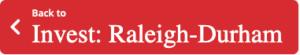 Invest: Raleigh Durham