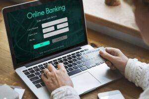 Philadelphia banking