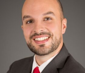 Chris Edwards Somerset County Business Partnership