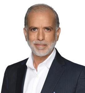 Aurelio Garcia-Miro