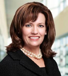 Kate Reschenberg