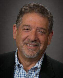 Jim Kirkos