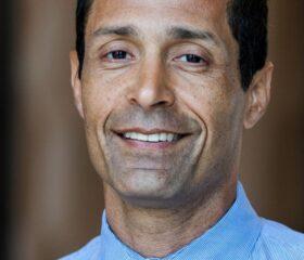 Raphael Clemente
