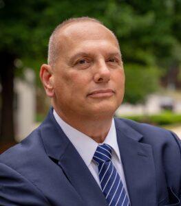 Charles Lattuca