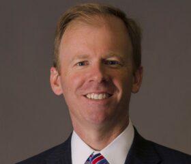 Rand Meyer