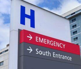 Tampa bay healthcare hub