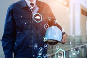 construction and artificial intelligence