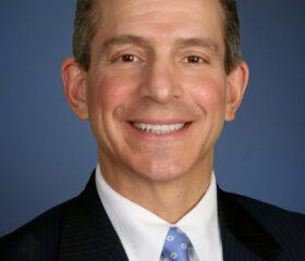 Rory Ritrievi, President & CEO, Mid Penn Bank